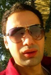 Аристарх Ромашин