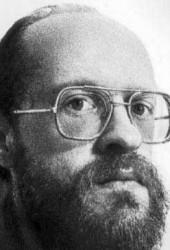 Андрей Михайлович Столяров